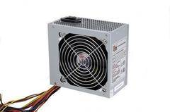 Ednet ATX 600W Power Supply